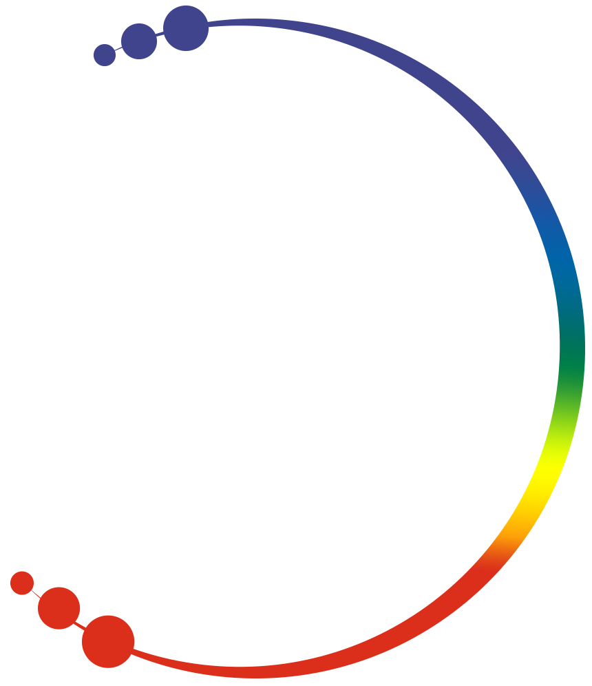 simply-stripes-comp-logo-gradient