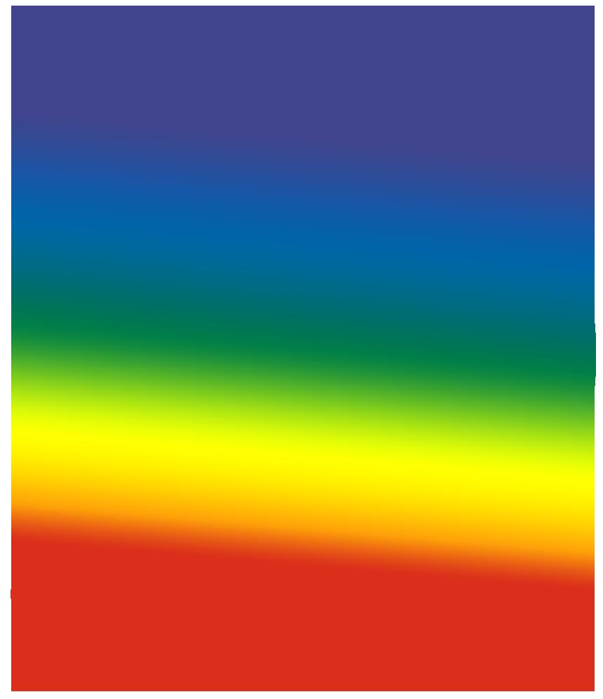 simply-stripes-comp-logo-gradient